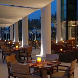 فندق ميليا ديزرت بالم دبي-الفنادق-دبي-1