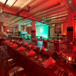 Dorint Park Hotel Bremen-Hotel Hochzeit-Bremen-3