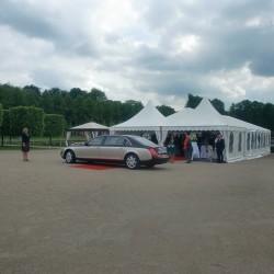 Dorint Park Hotel Bremen-Hotel Hochzeit-Bremen-2