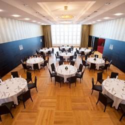 Atlantic Grand Hotel Bremen-Hotel Hochzeit-Bremen-6