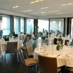 Atlantic Grand Hotel Bremen-Hotel Hochzeit-Bremen-3