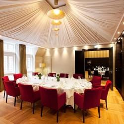 Atlantic Grand Hotel Bremen-Hotel Hochzeit-Bremen-4