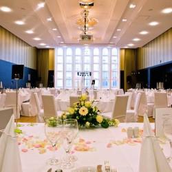 Atlantic Grand Hotel Bremen-Hotel Hochzeit-Bremen-5