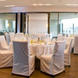Atlantic Grand Hotel Bremen-Hotel Hochzeit-Bremen-1