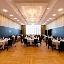 Atlantic Grand Hotel Bremen-Hotel Hochzeit-Bremen-2
