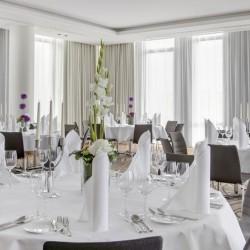 Steigenberger Hotel Bremen-Hotel Hochzeit-Bremen-1