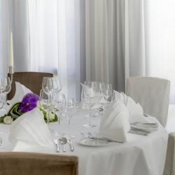 Steigenberger Hotel Bremen-Hotel Hochzeit-Bremen-2