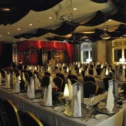 Hotel Landgut Horn-Hotel Hochzeit-Bremen-1