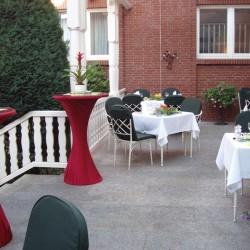 Hotel Landgut Horn-Hotel Hochzeit-Bremen-4