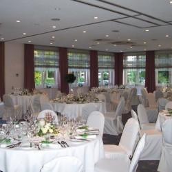 Hotel Landgut Horn-Hotel Hochzeit-Bremen-6