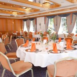 Hotel Robben-Hotel Hochzeit-Bremen-1