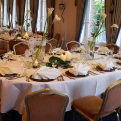 Hotel Robben-Hotel Hochzeit-Bremen-6