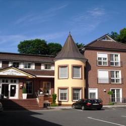 Hotel Robben-Hotel Hochzeit-Bremen-4