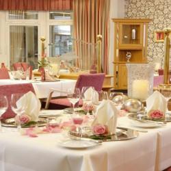 Hotel Robben-Hotel Hochzeit-Bremen-5