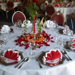 Hotel Restaurant Zum Werdersee-Hotel Hochzeit-Bremen-4