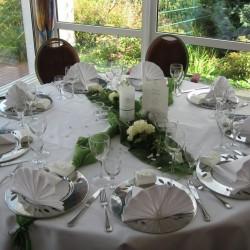 Hotel Restaurant Zum Werdersee-Hotel Hochzeit-Bremen-2