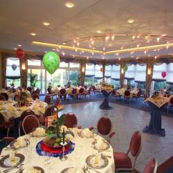 Hotel Restaurant Zum Werdersee-Hotel Hochzeit-Bremen-6
