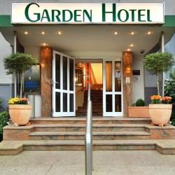 Garden Hotel Bremen-Hotel Hochzeit-Bremen-5