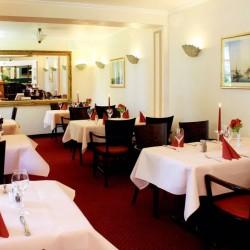 Garden Hotel Bremen-Hotel Hochzeit-Bremen-2