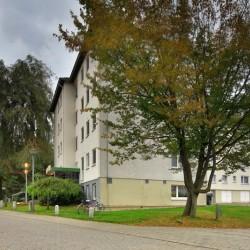 Garden Hotel Bremen-Hotel Hochzeit-Bremen-6
