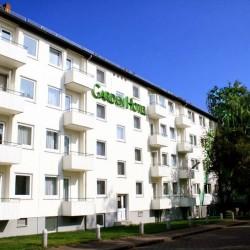 Garden Hotel Bremen-Hotel Hochzeit-Bremen-4