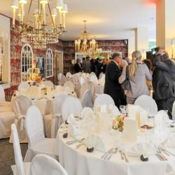 Landhaus Höpkens Ruh-Hotel Hochzeit-Bremen-1