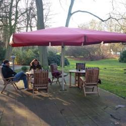 Landhaus Höpkens Ruh-Hotel Hochzeit-Bremen-4