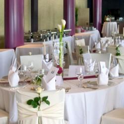 Strandlust Vegesack-Hotel Hochzeit-Bremen-6
