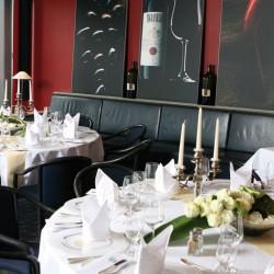 Strandlust Vegesack-Hotel Hochzeit-Bremen-2