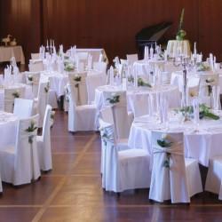 Strandlust Vegesack-Hotel Hochzeit-Bremen-1