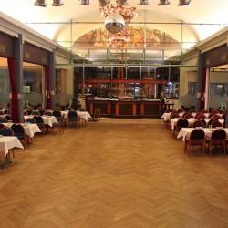 Borgfelder Landhaus-Hotel Hochzeit-Bremen-4