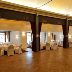 Borgfelder Landhaus-Hotel Hochzeit-Bremen-5