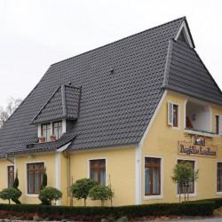 Borgfelder Landhaus-Hotel Hochzeit-Bremen-2