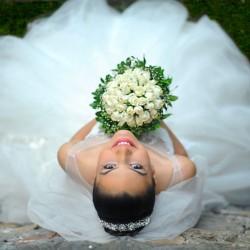 أر جي فوتوغرافي-التصوير الفوتوغرافي والفيديو-دبي-6