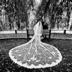 أر جي فوتوغرافي-التصوير الفوتوغرافي والفيديو-دبي-2