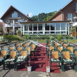 Hotel Restaurant Bootshaus-Hotel Hochzeit-Bremen-6