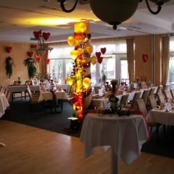Hotel Restaurant Bootshaus-Hotel Hochzeit-Bremen-2