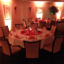 Hotel Restaurant Bootshaus-Hotel Hochzeit-Bremen-3