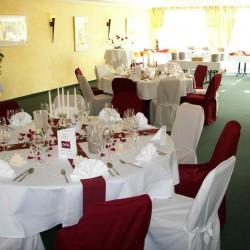 Hotel Restaurant Bootshaus-Hotel Hochzeit-Bremen-1