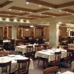 مار شعيا-المطاعم-بيروت-2