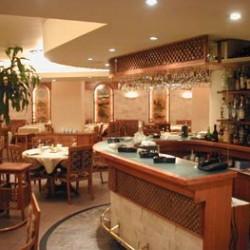 مار شعيا-المطاعم-بيروت-6