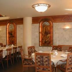 مار شعيا-المطاعم-بيروت-4