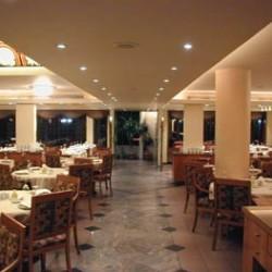 مار شعيا-المطاعم-بيروت-1