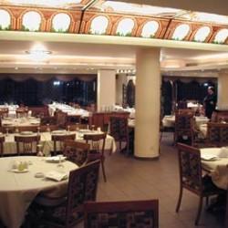 مار شعيا-المطاعم-بيروت-3