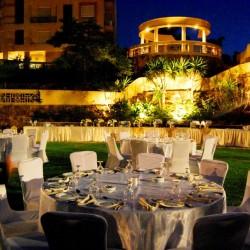 قاعة افراح مطعم نايل سمايل-المطاعم-القاهرة-1