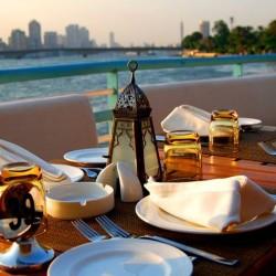 قاعة افراح مطعم نايل سمايل-المطاعم-القاهرة-2