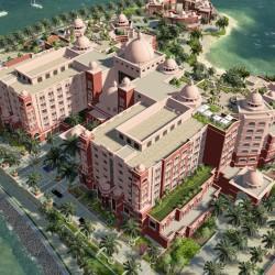 مرسى ملاذ كمبينسكي اللؤلؤة-الفنادق-الدوحة-6