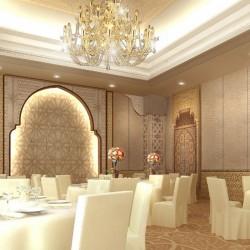 مرسى ملاذ كمبينسكي اللؤلؤة-الفنادق-الدوحة-2