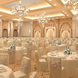 مرسى ملاذ كمبينسكي اللؤلؤة-الفنادق-الدوحة-3