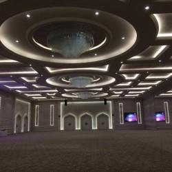 مجمع قاعات احتفالات الرفاع-قصور الافراح-الدوحة-5